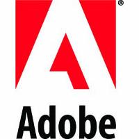 adobe_logo_kleiner